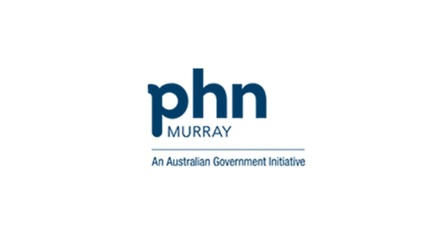 Murray PHN