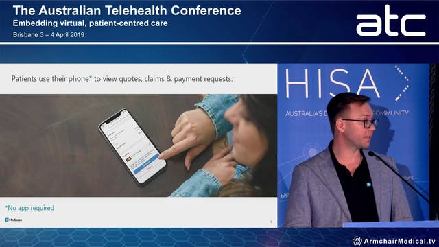 Medipass and LYSN – Improve consumer ...