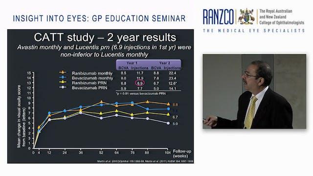 Macular Disease-AMD-diabetic retinopa...