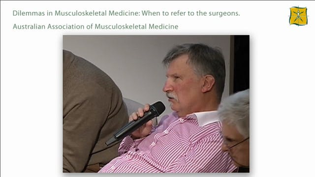 Spinal Case 4 Serguei Kisselev