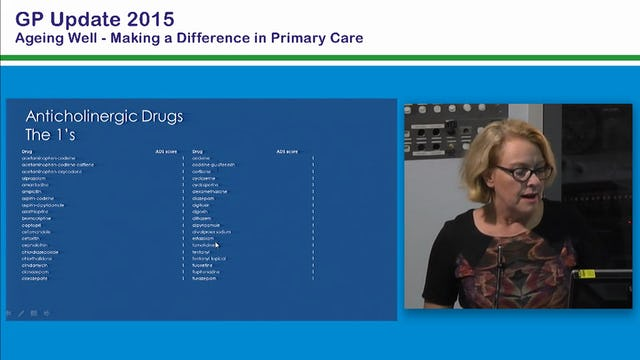 Multimorbidity the norm not the exception Issues for prescribing in older people Debra Rowett Director, Drug and Therapeutics Information Service (DATIS), RGH