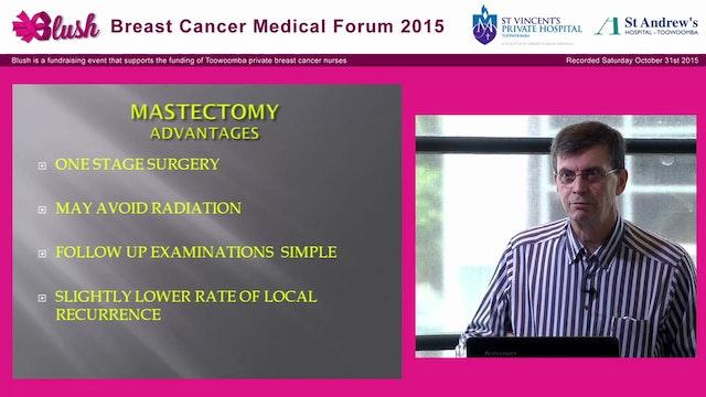 Surgical Management Michael Egerton -...