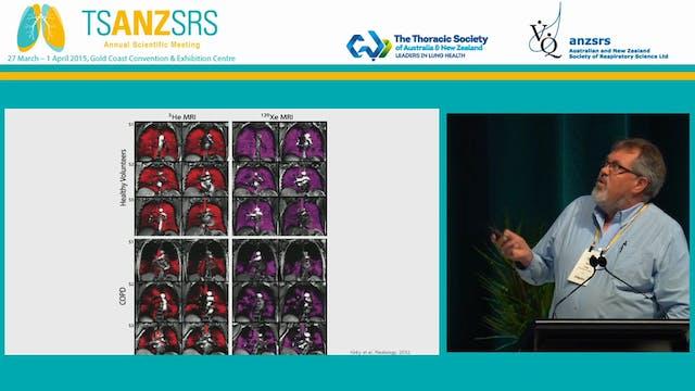 Pitfalls in functional imaging Kim Pr...