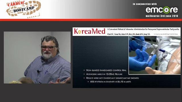 Pacing SVT A Prof Peter Kas