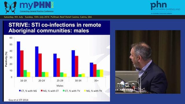 Interventions to improve sexual healt...