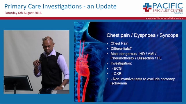Coronary Disease & Hypertension Prof ...