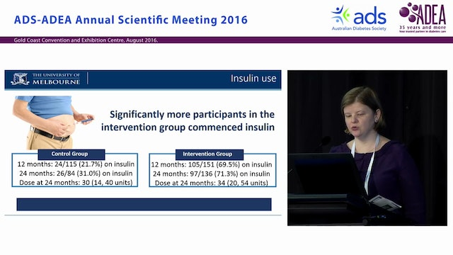 Insulin initiation in primary care fo...