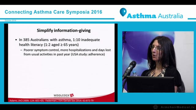 Communication approaches for stimulating behaviour change Dr Juliet Foster