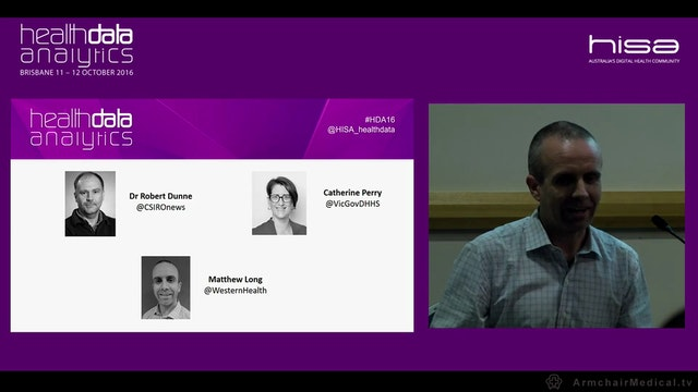 Data management and modelling Panel D...
