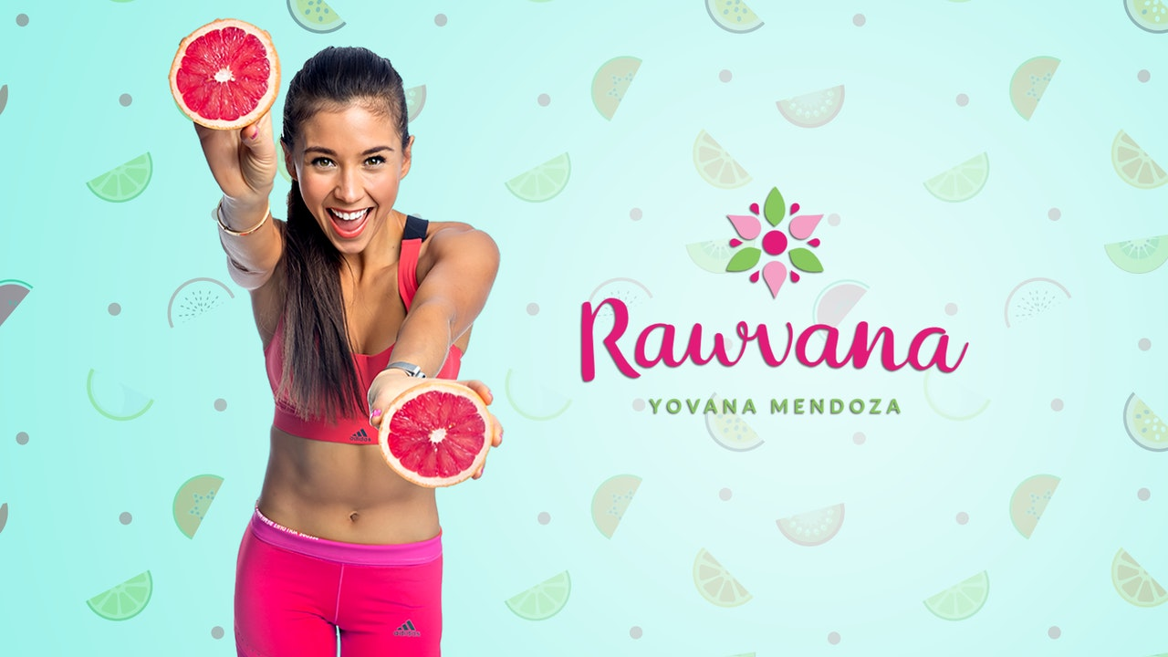 Rawvana