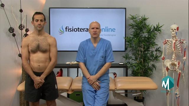S4-E1 Cómo evitar posturas agresivas que lesionen la rodilla