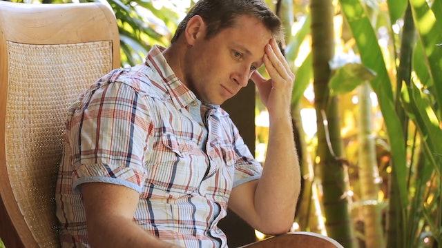 S1-Clip 4 - Mitos sobre el examen de la prostata