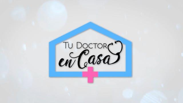 Tu Doctor en Casa