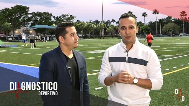 S1-E3 - Nutricion Deportiva