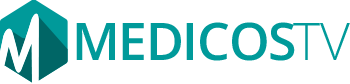 MedicosTV | Video On Demand