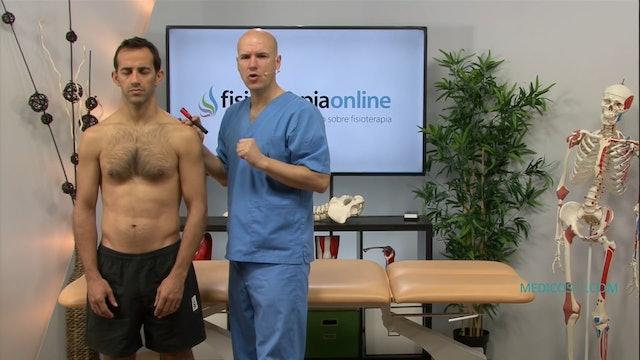 S3-E6 Problemas estomacales y su vinculación en con los dolores de espalda
