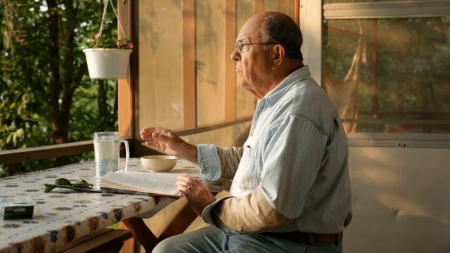 S1-Clip 17 - La Enfermedad Alzheimer - Tips & Consejos