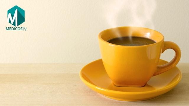 S1-Clip 15 - El Cafe ¿Tomarlo o no tomarlo?