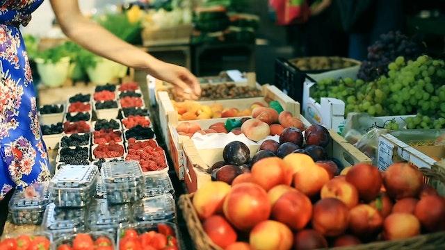 S1-Clip 8 - Alergias a las Frutas - T...