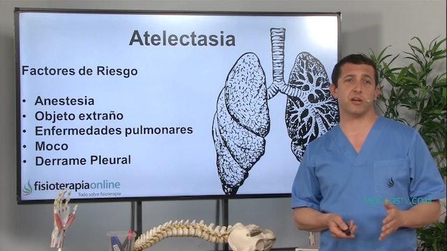 S2-E7 La atelectasia, causas, riesgos y prevención