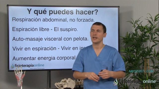 S3-E1 importancia y técnicas para aprender a respirar