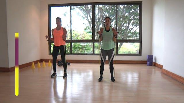 S2-E4 Rutina de ejercicios mixtos