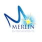 Merlin Entertainments: The Learning Hub