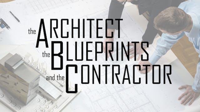 Architect, Builder, Contractor | Ephr...