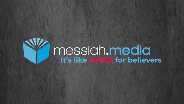 Messiah.Media