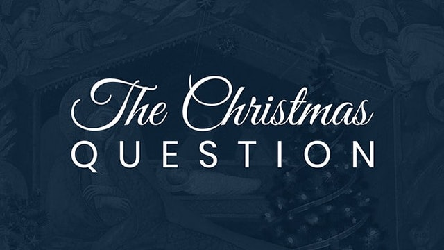 The Christmas Question: Full Documentary