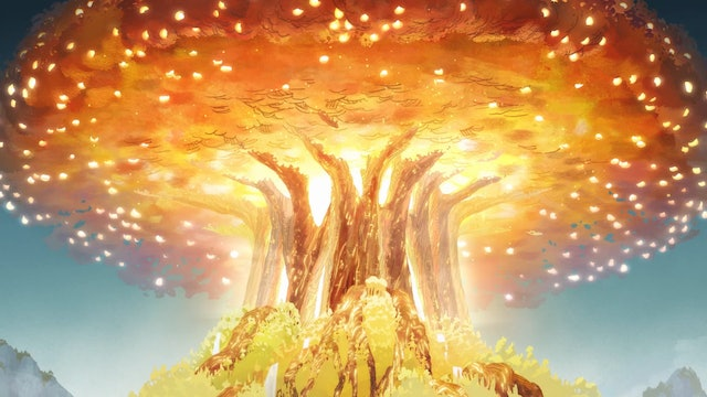 Tree of Life | The Bible Project