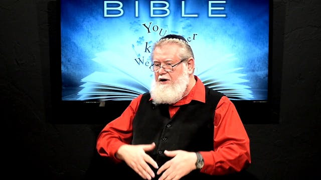 Things in the Bible You Never Knew Wh...