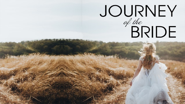 The Journey of the Bride