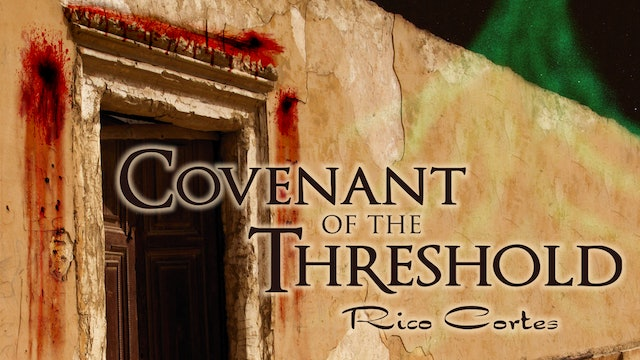 The Threshold Covenant