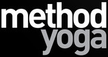 Method Yoga