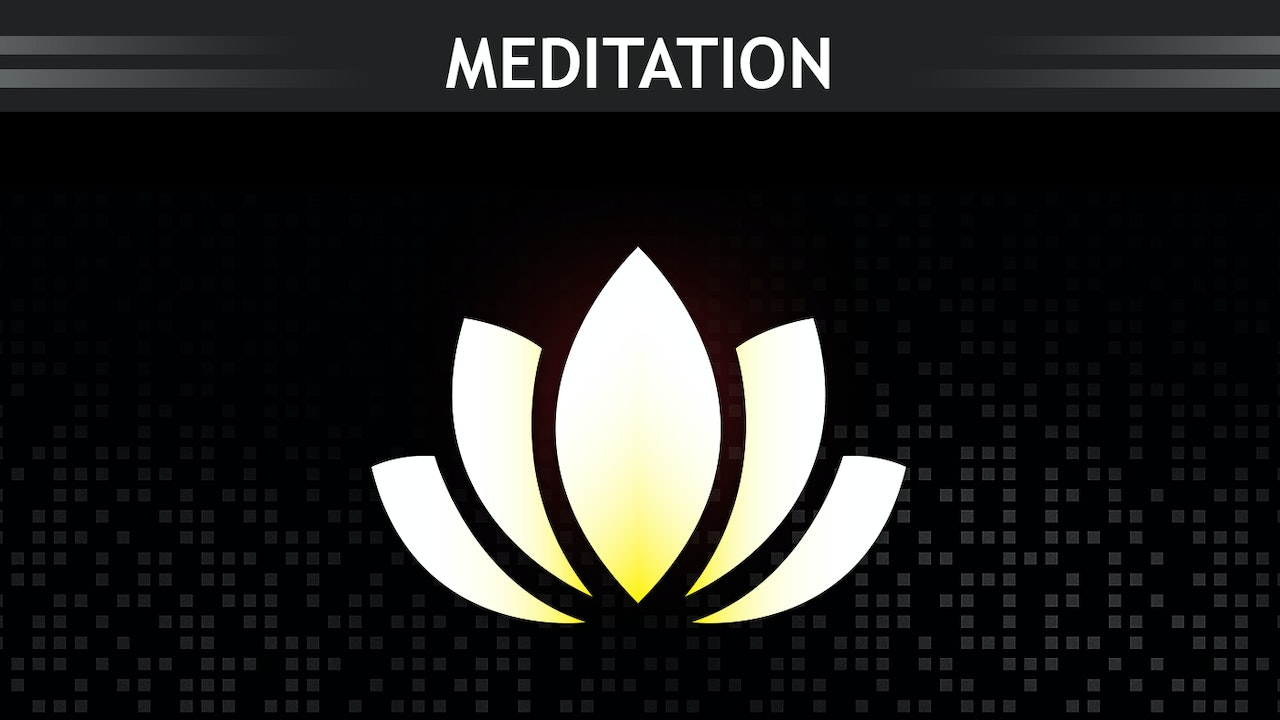 Meditation and Activation