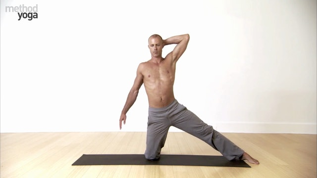 WARM UP with FORGE Hips and Legs 2