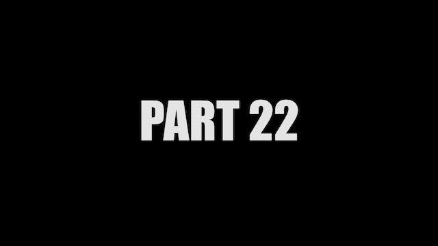 Part 22