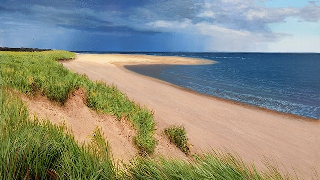 How to Paint a coastal Reference Photo.jpg