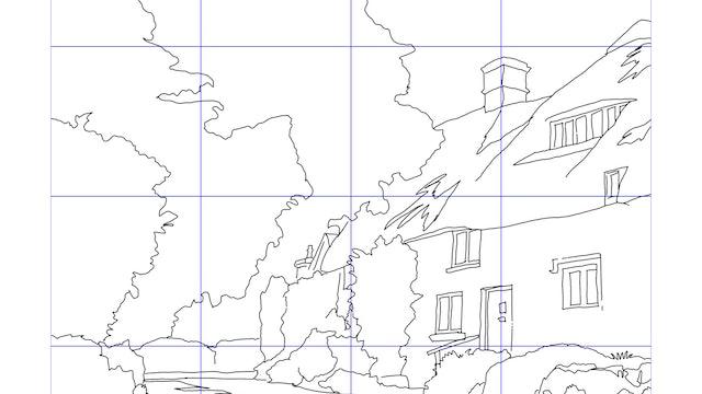 Thatched Cottage Sketching Diagram.jpg