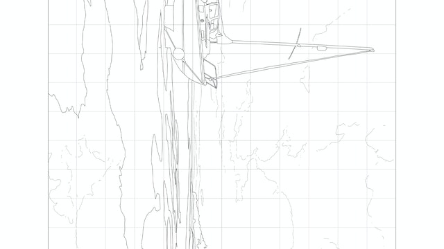 Low Tide Sketching Diagram.jpg