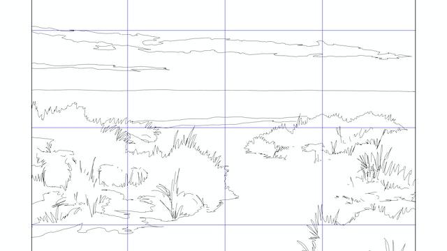 Sand Dune Sunset Sketching Diagram.jpg