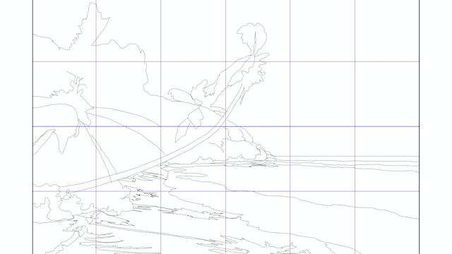 Paradise Sands Sketching Diagram.jpg