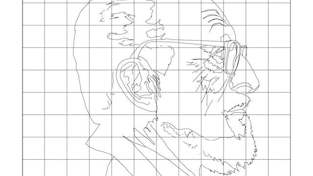 The Elderly Man Sketching Diagram.jpg