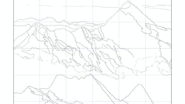 Mount Cook Sketching Diagram.jpg