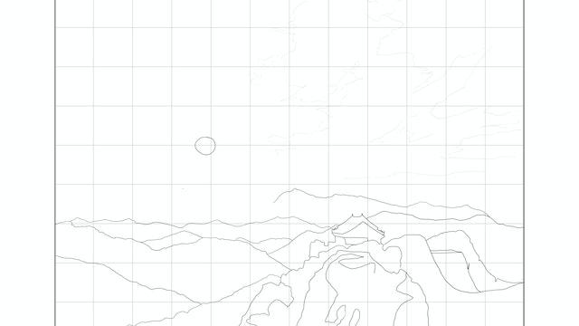 The Great Wall Sketching Diagram.jpg