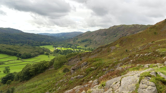 The Lake District Reference Photo.jpg