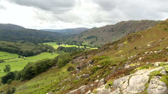 The Lake District Block In Guide.jpg
