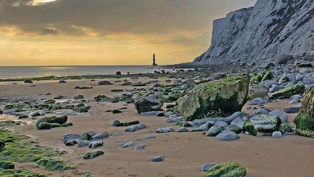 Beachy Head Lighthouse Reference Photo.jpg