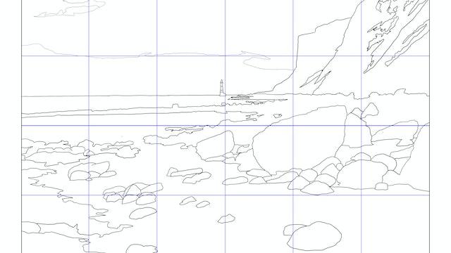 Beachy Head Lighthouse Sketching Diagram.jpg